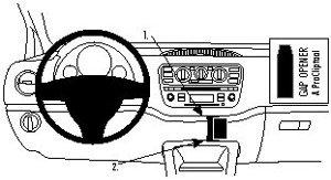 Zul_m_ProClip Do Auta_SEAT_MII 3454